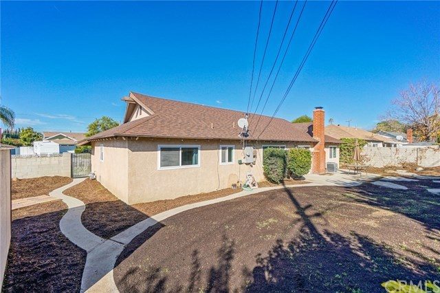 Closed | 656 Strongbow Drive Diamond Bar, CA 91765 19