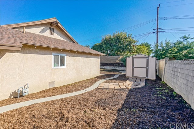 Closed | 656 Strongbow Drive Diamond Bar, CA 91765 22