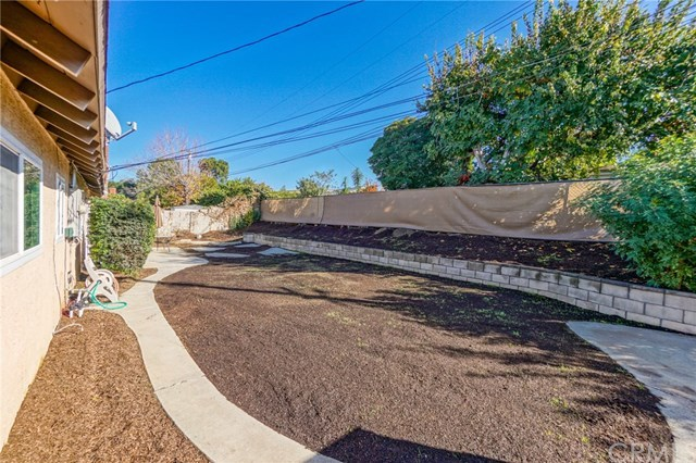 Closed | 656 Strongbow Drive Diamond Bar, CA 91765 23