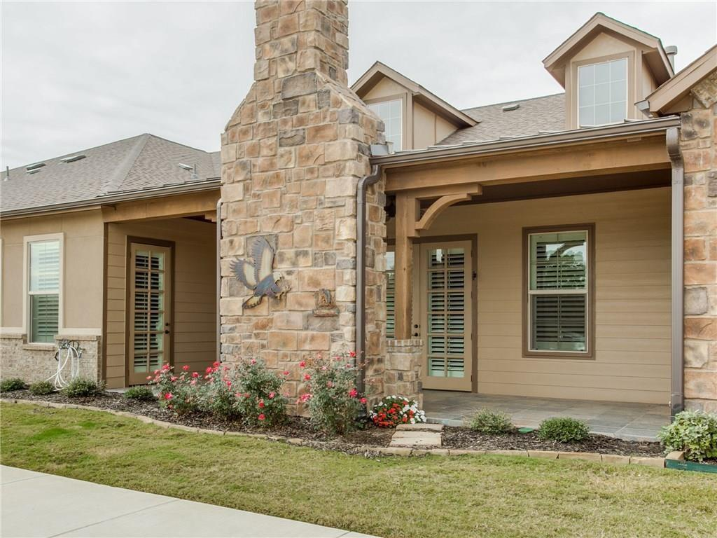 Active | 443 Watermere Drive Southlake, TX 76092 1