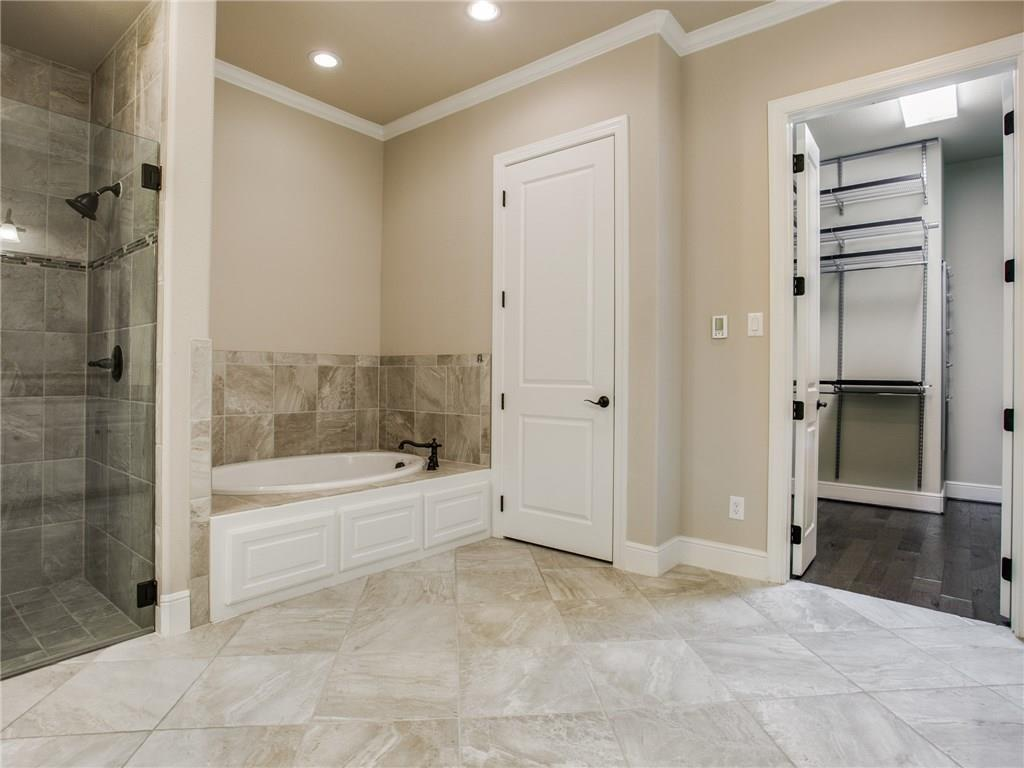 Active | 443 Watermere Drive Southlake, TX 76092 10