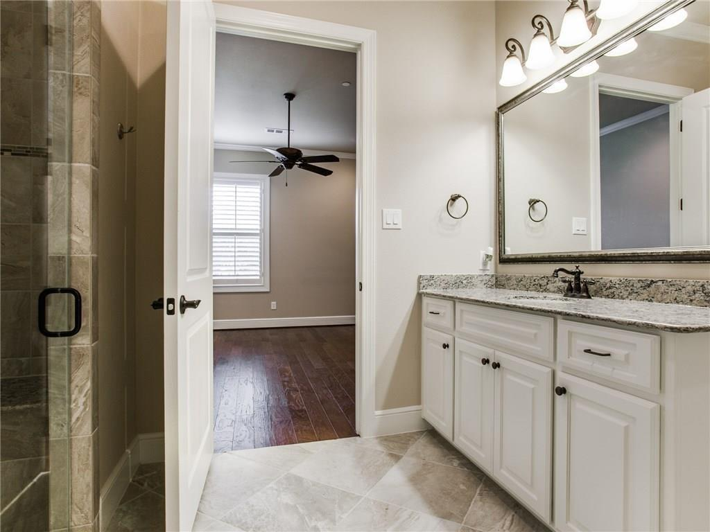 Active | 443 Watermere Drive Southlake, TX 76092 12