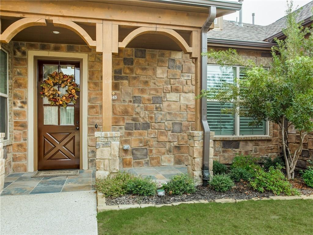 Active | 443 Watermere Drive Southlake, TX 76092 2