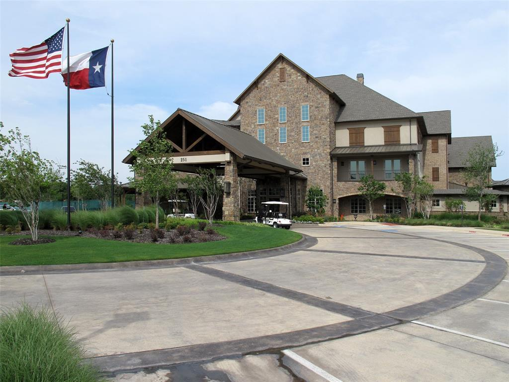 Active | 443 Watermere Drive Southlake, TX 76092 20