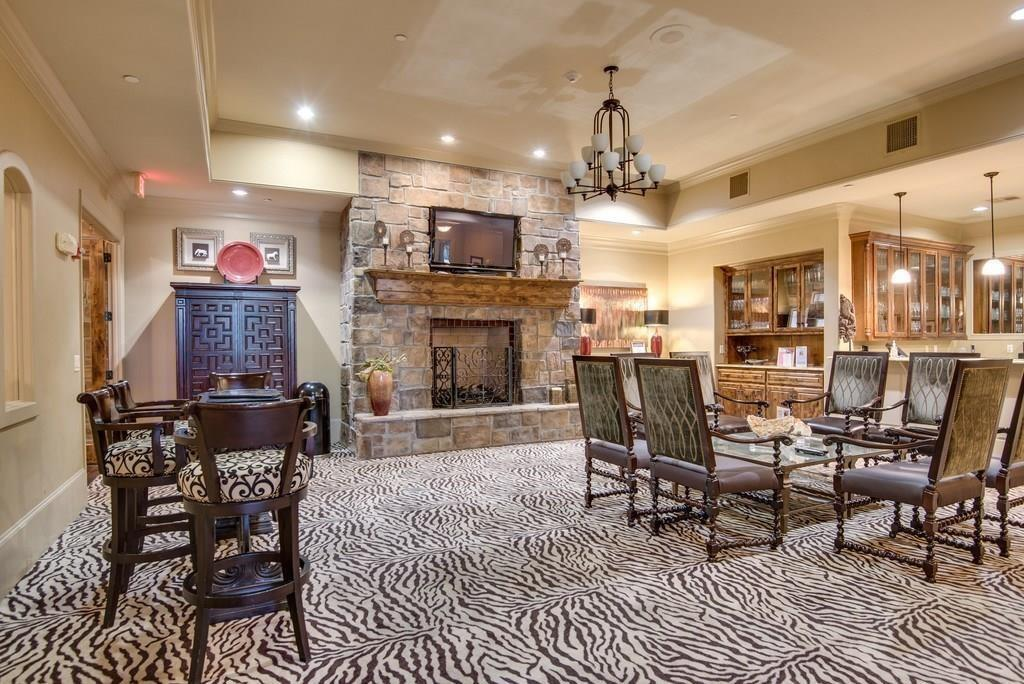 Active | 443 Watermere Drive Southlake, TX 76092 22