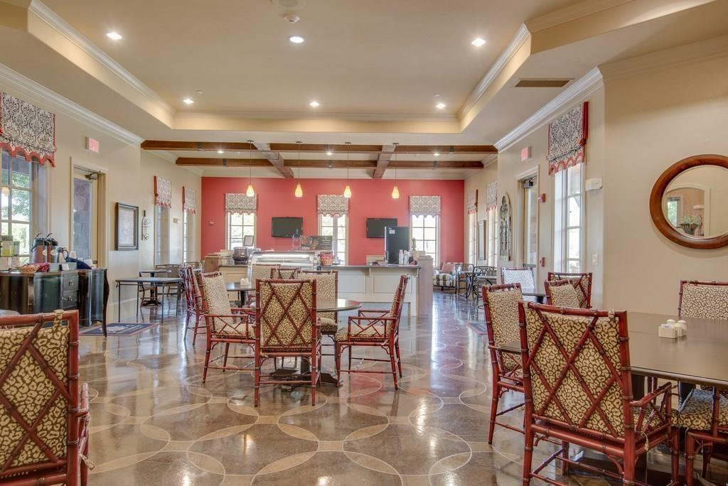 Active | 443 Watermere Drive Southlake, TX 76092 23