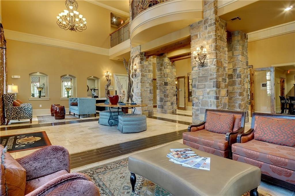 Active | 443 Watermere Drive Southlake, TX 76092 24