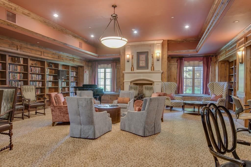 Active | 443 Watermere Drive Southlake, TX 76092 25