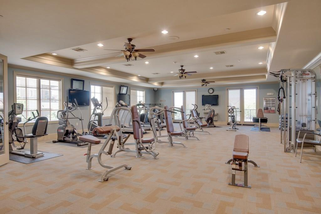 Active | 443 Watermere Drive Southlake, TX 76092 26