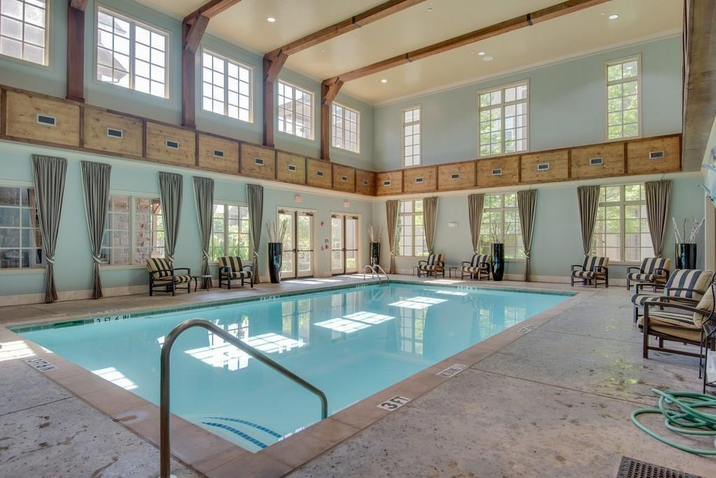 Active | 443 Watermere Drive Southlake, TX 76092 27