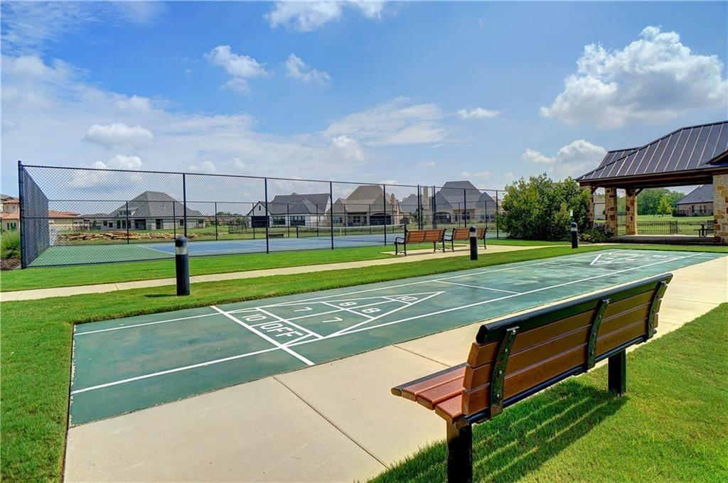 Active | 443 Watermere Drive Southlake, TX 76092 28