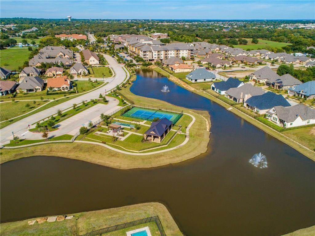 Active | 443 Watermere Drive Southlake, TX 76092 29