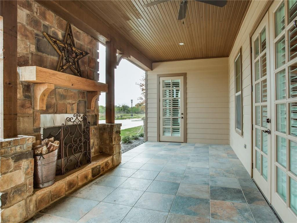 Active | 443 Watermere Drive Southlake, TX 76092 3