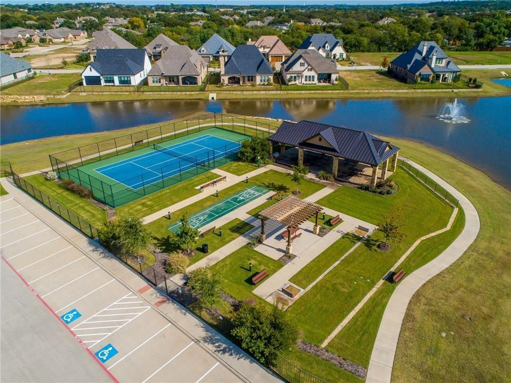 Active | 443 Watermere Drive Southlake, TX 76092 30