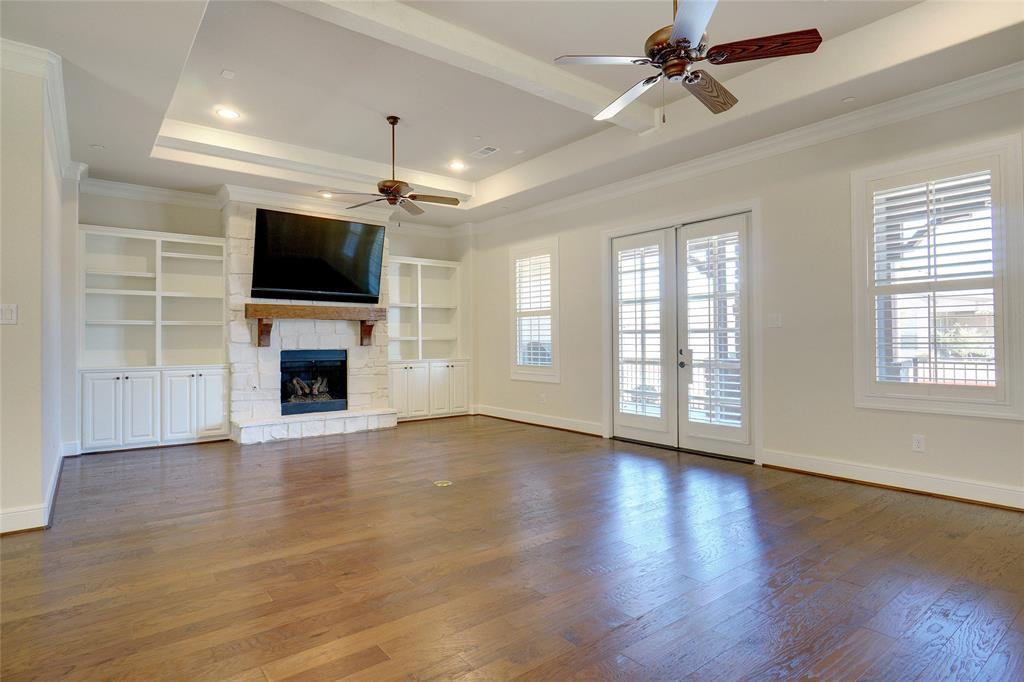 Active | 443 Watermere Drive Southlake, TX 76092 8