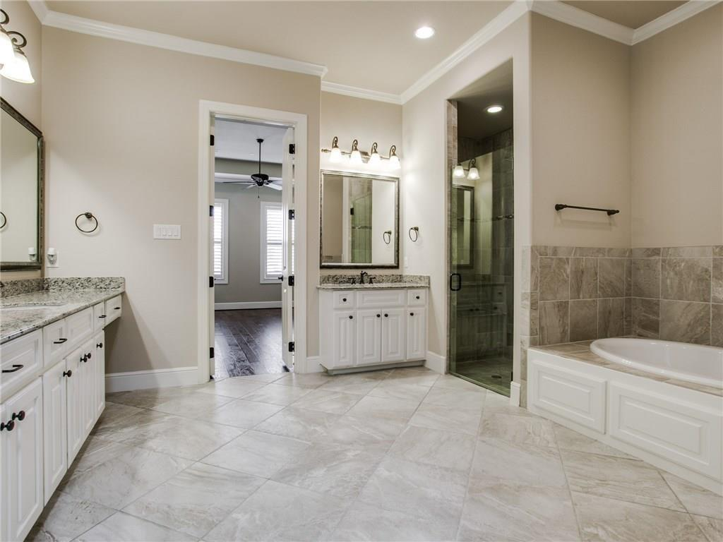 Active | 443 Watermere Drive Southlake, TX 76092 9