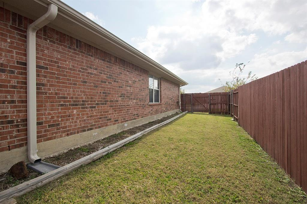 Sold Property | 612 Love Lane Royse City, Texas 75189 23