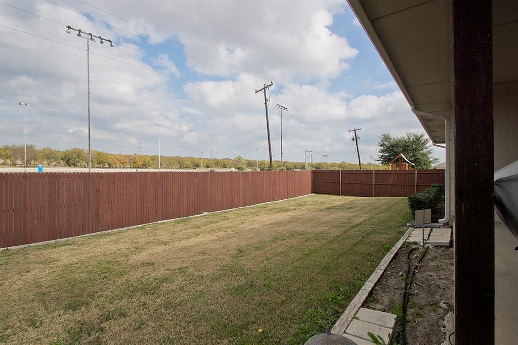 Sold Property | 612 Love Lane Royse City, Texas 75189 24