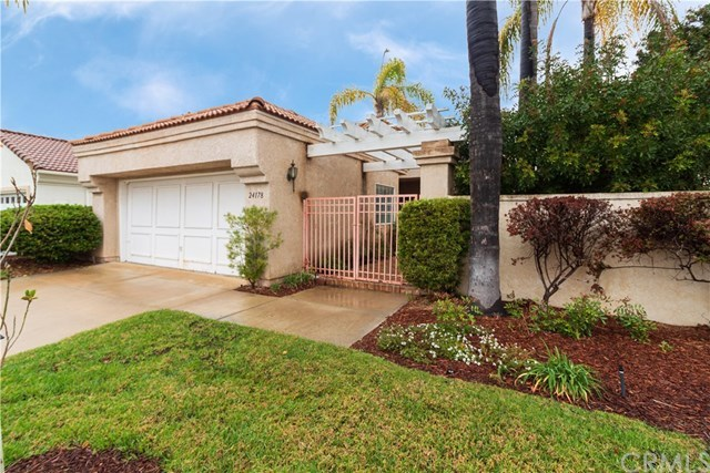 Closed | 24178 Corte Cordoba Murrieta, CA 92562 0
