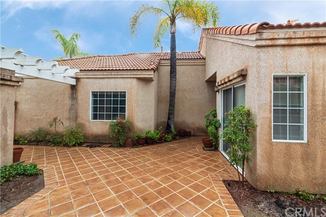 Closed | 24178 Corte Cordoba Murrieta, CA 92562 3
