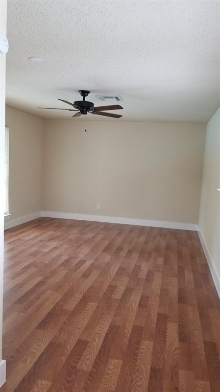 Option Pending   12939 Knotty Glen Lane Houston, TX 77072 13