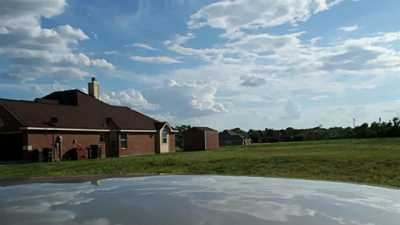 Sold Property | 1501 Pacific Avenue Ennis, Texas 75119 2
