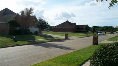 Sold Property | 1501 Pacific Avenue Ennis, Texas 75119 5