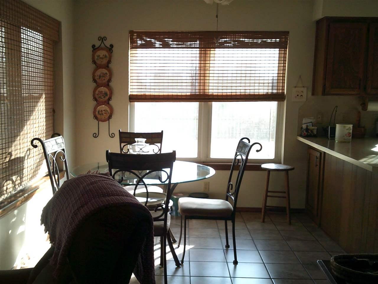 #century21groupone,#homesforsaleponcacity,#poncacityrealestate | 612 Shannon Ponca City, OK 74601 6
