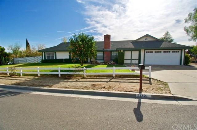 Closed | 9242 Big Ridge Road Riverside, CA 92509 1