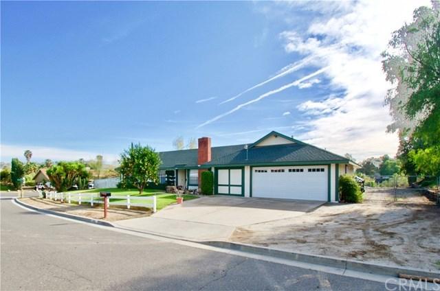 Closed | 9242 Big Ridge Road Riverside, CA 92509 3