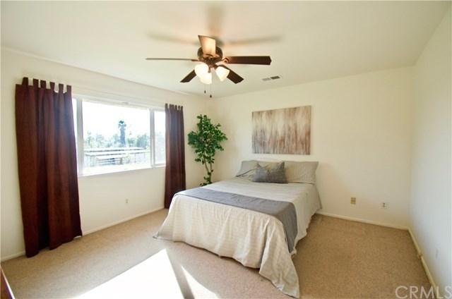 Closed | 9242 Big Ridge Road Riverside, CA 92509 15