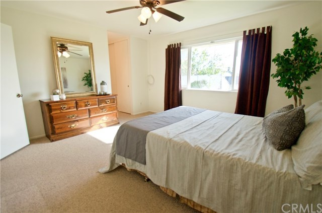 Closed | 9242 Big Ridge Road Riverside, CA 92509 18