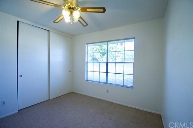 Closed | 9242 Big Ridge Road Riverside, CA 92509 20