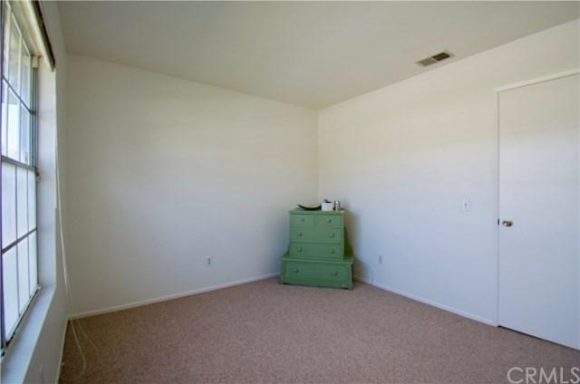 Closed | 9242 Big Ridge Road Riverside, CA 92509 22