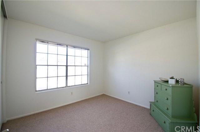 Closed | 9242 Big Ridge Road Riverside, CA 92509 23