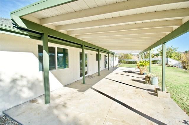 Closed | 9242 Big Ridge Road Riverside, CA 92509 29