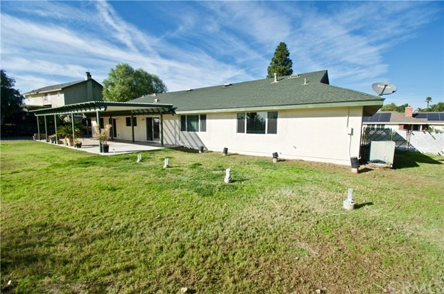 Closed | 9242 Big Ridge Road Riverside, CA 92509 30