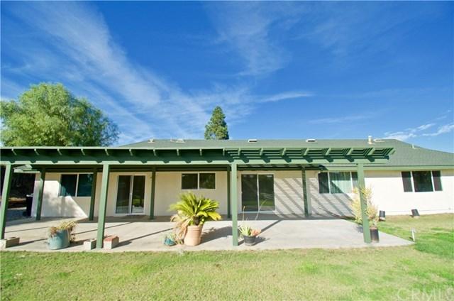 Closed | 9242 Big Ridge Road Riverside, CA 92509 33