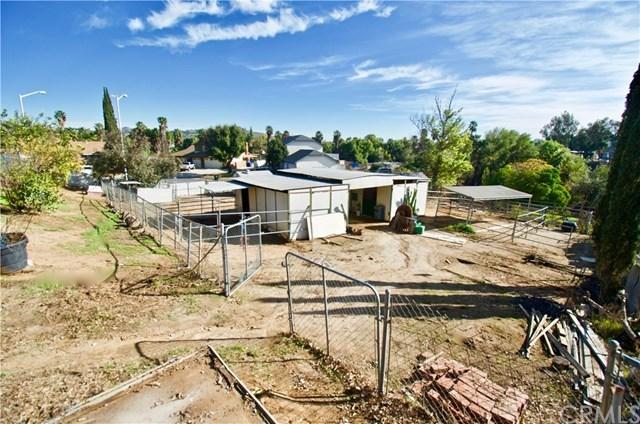 Closed | 9242 Big Ridge Road Riverside, CA 92509 38