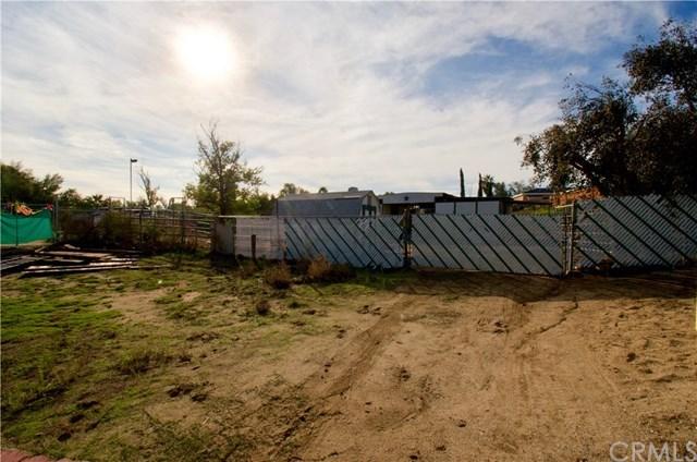 Closed | 9242 Big Ridge Road Riverside, CA 92509 42