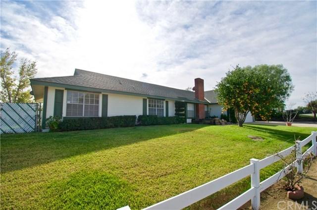 Closed | 9242 Big Ridge Road Riverside, CA 92509 43