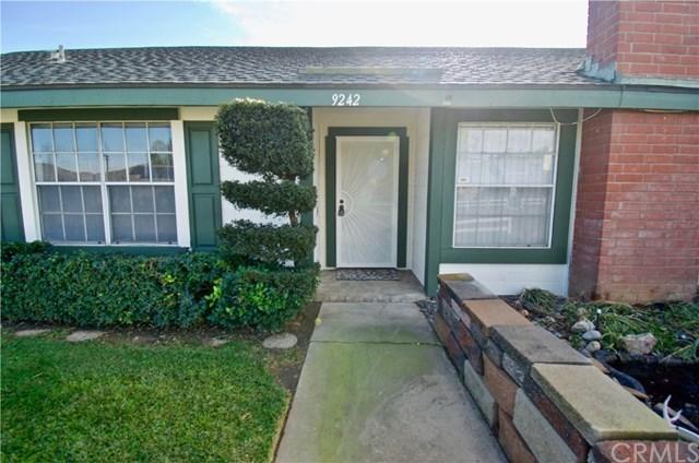 Closed | 9242 Big Ridge Road Riverside, CA 92509 45