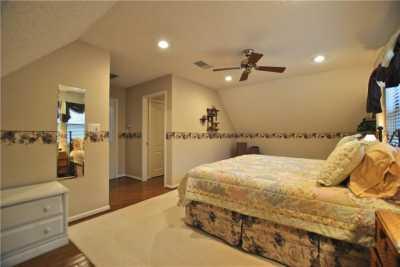 Sold Property   249 E Eldorado Drive Scroggins, Texas 75480 9