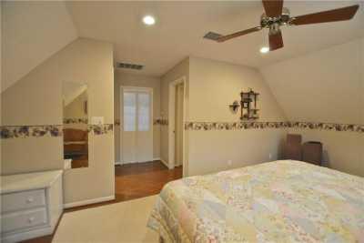 Sold Property   249 E Eldorado Drive Scroggins, Texas 75480 10