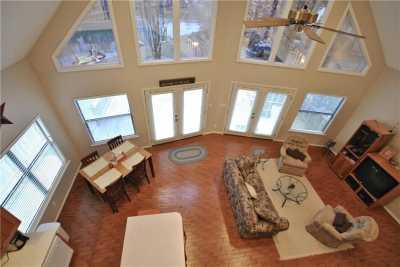 Sold Property   249 E Eldorado Drive Scroggins, Texas 75480 13