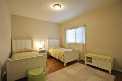 Sold Property   249 E Eldorado Drive Scroggins, Texas 75480 14