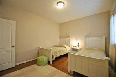 Sold Property   249 E Eldorado Drive Scroggins, Texas 75480 15