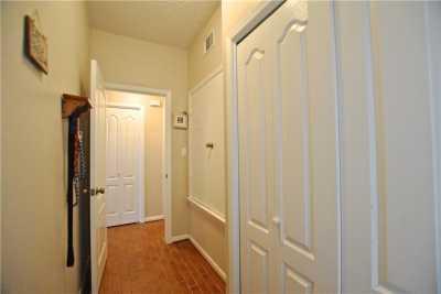 Sold Property   249 E Eldorado Drive Scroggins, Texas 75480 18
