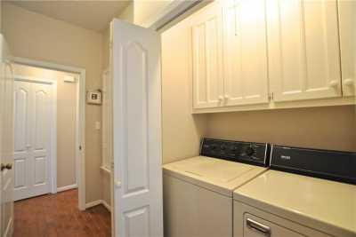 Sold Property   249 E Eldorado Drive Scroggins, Texas 75480 19