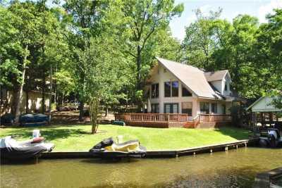 Sold Property   249 E Eldorado Drive Scroggins, Texas 75480 20